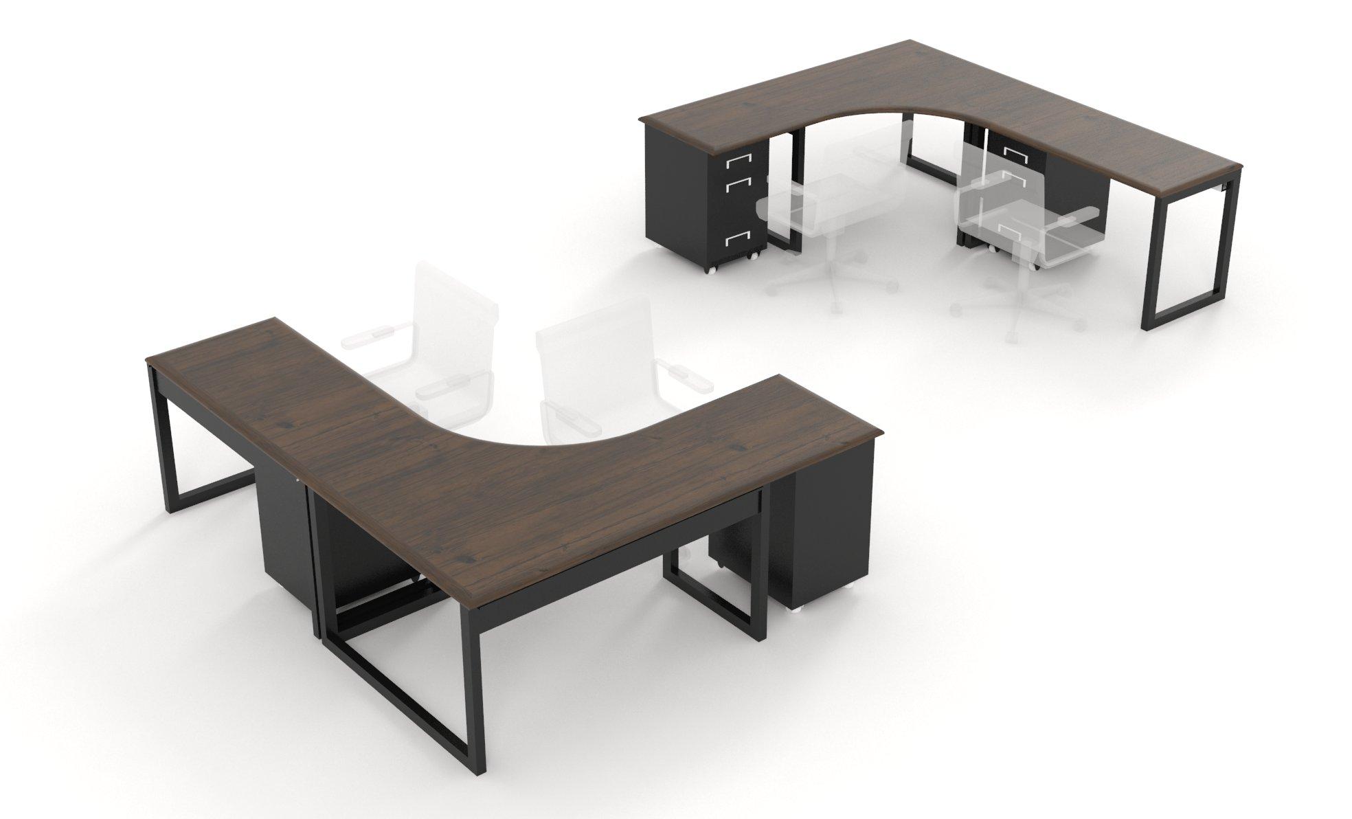 Productos Muebles Modulares Metal Mobil Costa Rica # Muebles Registrables