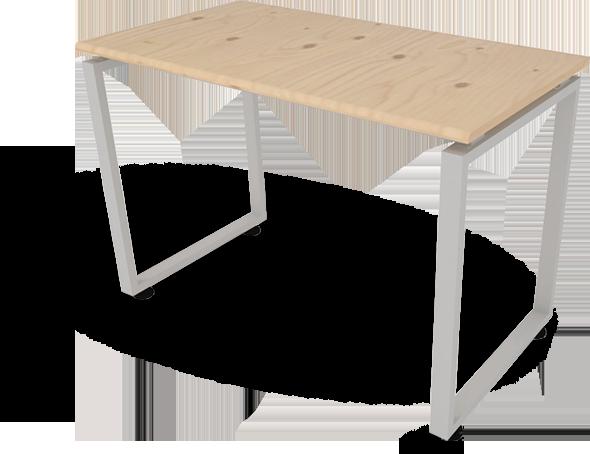 mesa-quienes